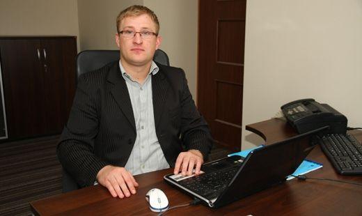 Pomogą bezrobotnym absolwentom znaleźć pracę - Aktualności Rzeszów
