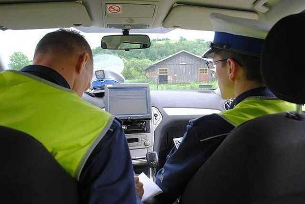 Bezpieczne wakacje na drogach regionu - Aktualności Podkarpacie
