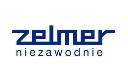 Kto zainwestuje w Zelmer?  - Aktualności Rzeszów