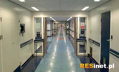 Zadłużone szpitale przekształcą w spółki?  - Aktualności Podkarpacie