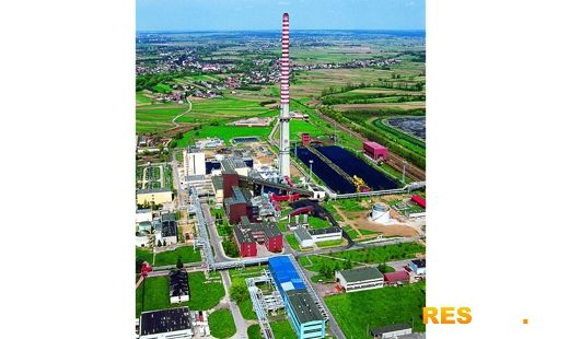 Blok gazowy ogrzeje mieszkania - Aktualności Rzeszów