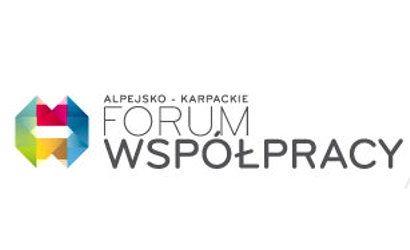 Forum gospodarcze w Rzeszowie  - Aktualności Rzeszów