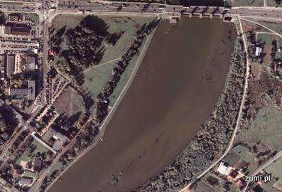 Jak odmulić zalew w Rzeszowie?  - Aktualności Rzeszów
