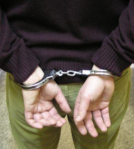 Aresztowano mężczyznę, który napadł na bezdomnego - Aktualności Rzeszów