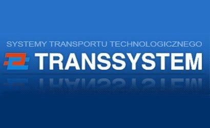 Pracownicy Transsystemu otrzymają pensje  - Aktualności Podkarpacie