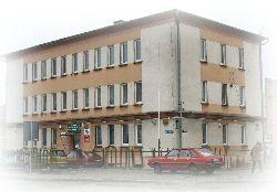 Zmiana siedziby Centrum Aktywizacji Bezrobotnych - Aktualności Rzeszów