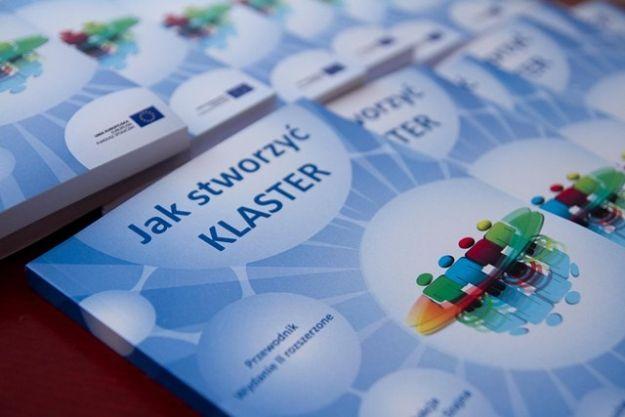 Podkarpacki Klaster Rolno-Spożywczy będzie inicjatywą euro-regionalną - Aktualności Podkarpacie