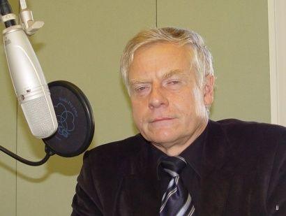"""Prof. A. Bobko: """"Rewolucji na Uniwersytecie nie będzie""""  - Aktualności Rzeszów"""