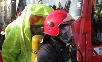 Transport ładunków niebezpiecznych a bezpieczeństwo - Aktualności Podkarpacie