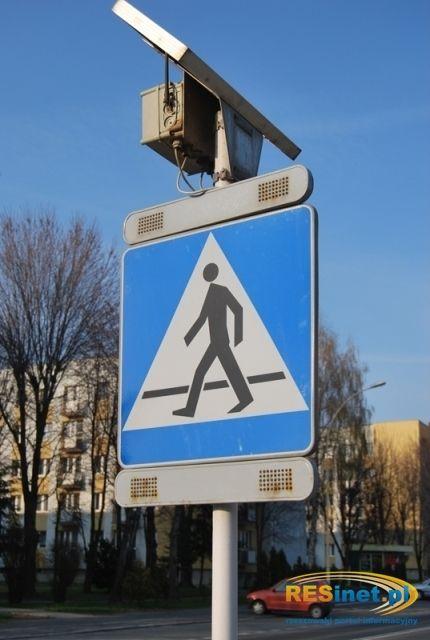 3 śmiertelne wypadki z udziałem pieszych - Aktualności Podkarpacie