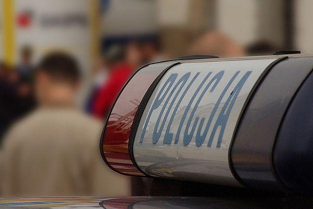 4 osoby ranne w wypadku w Nagawczynie - Aktualności Podkarpacie