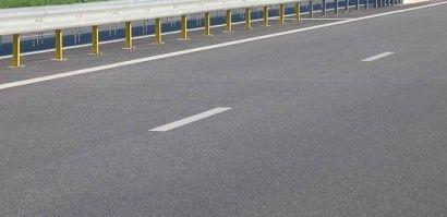Miliony na remonty i utrzymanie dróg wojewódzkich  - Aktualności Podkarpacie