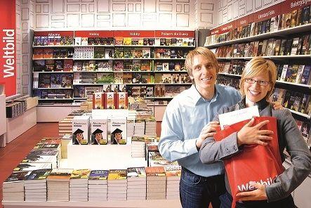 Nowa księgarnia w Rzeszowie - Aktualności Rzeszów