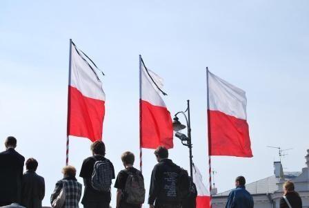 Obchody Święta Niepodległości w Rzeszowie - Aktualności Rzeszów