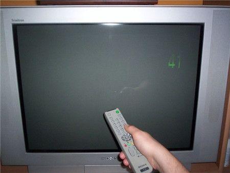 Telewizja cyfrowa - uwaga na oszustów  - Aktualności Podkarpacie