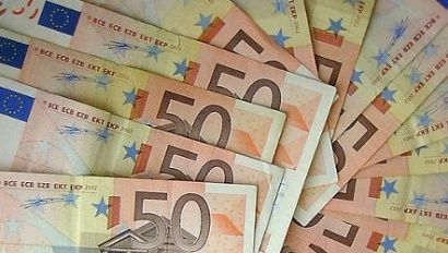 Trudne rozmowy o przyszłym budżecie UE  - Aktualności Podkarpacie
