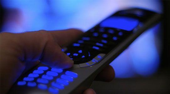 Kontrole dotyczące naziemnej telewizji cyfrowej - Aktualności Podkarpacie