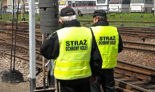 Paralizatory w rękach tysięcy funkcjonariuszy! - Aktualności Podkarpacie