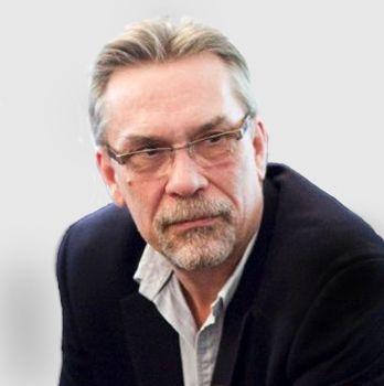 Spotkanie otwarte z Jackiem Żakowskim - Aktualności Rzeszów