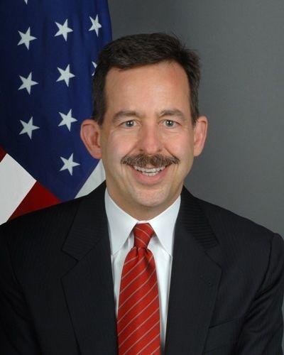 Ambasador USA w Polsce odwiedzi Rzeszów - Aktualności Rzeszów