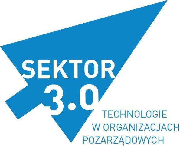 O nowych technologiach w Rzeszowie - Aktualności Rzeszów