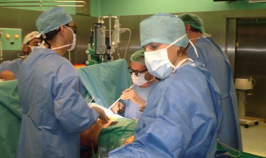 Szpitale ograniczają przyjęcia - Aktualności Podkarpacie