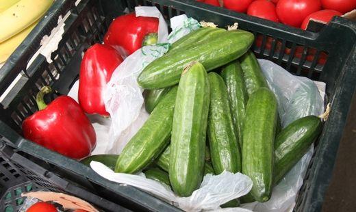 Żywność genetycznie modyfikowana już jest w naszych sklepach - Aktualności Rzeszów