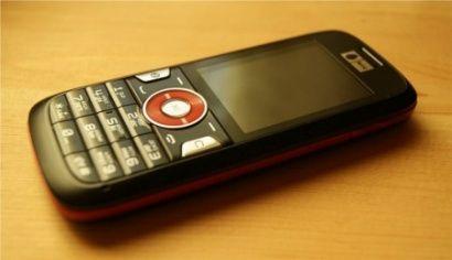 SMS ma 20 lat - Aktualności z Kraju