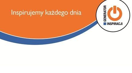 V Podkarpacka Gala Wolontariatu - Aktualności Rzeszów