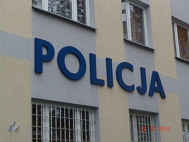 Aresztowane podejrzanego o usiłowanie zabójstwa - Aktualności Podkarpacie