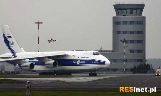 Tańsze latanie - droższe lądowanie - Aktualności Rzeszów