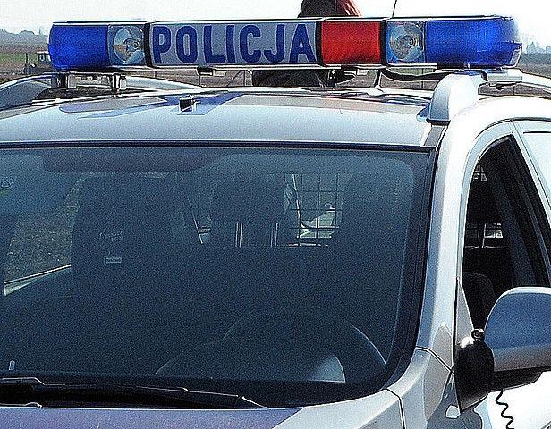 Zwłoki 26-latka znaleziono w rowie - Aktualności Podkarpacie