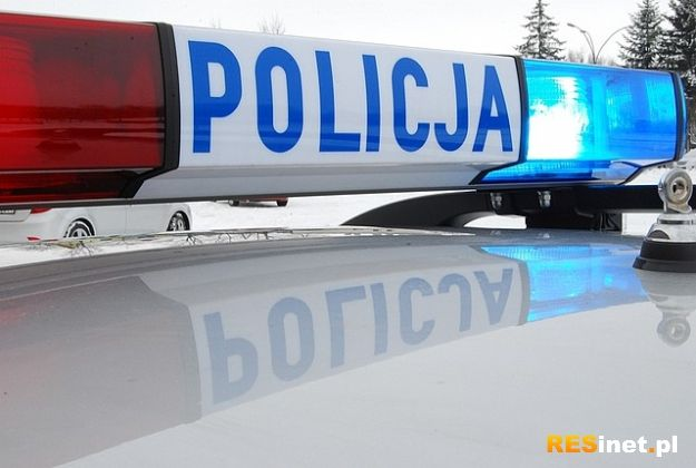 Znaleziono postrzelone zwłoki mężczyzny - Aktualności Podkarpacie
