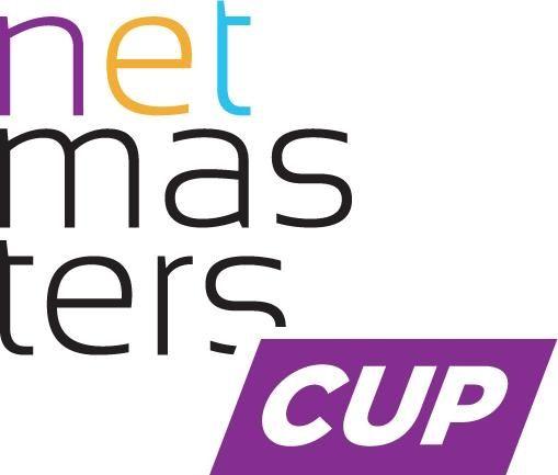 Ogólnopolska Olimpiada Wiedzy o Internecie - Aktualności z Kraju