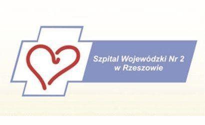 Opaski identyfikacyjne w rzeszowskich szpitalach - Aktualności Rzeszów