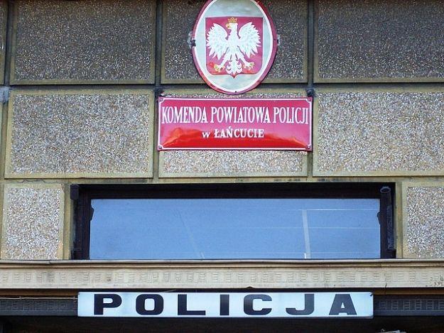 Ciało 60-latki odnaleziono w Wisłoku - Aktualności Podkarpacie