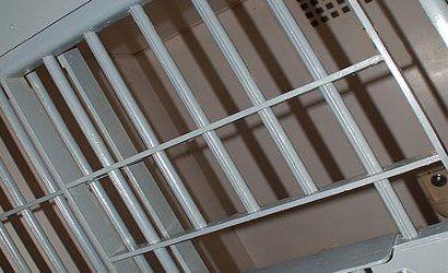 Dozór elektroniczny i odpracowanie kary receptą na przepełnione więzienia  - Aktualności z Kraju
