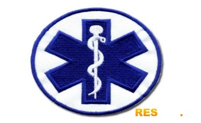 MSW przeciwne połączeniu trzech rzeszowskich szpitali  - Aktualności Rzeszów
