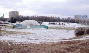 Aquapark powstanie w parku Sybiraków - Aktualności Rzeszów