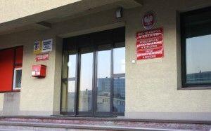 Przyjdź po poradę prawną do prokuratury - Aktualności Rzeszów