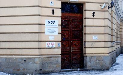 Rzecznik NFZ: Pacjenci nie powinni się bać dochodzić swoich racji  - Aktualności Podkarpacie