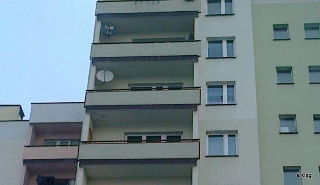 Ceny mieszkań w Rzeszowie minimalnie w dół - Aktualności Rzeszów
