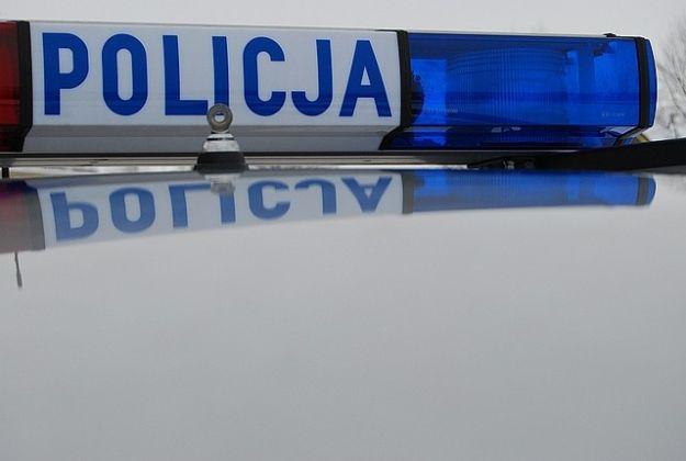 Ciało poszukiwanego mężczyzny znaleziono w rzece - Aktualności Podkarpacie