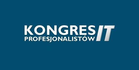Ostatni dzień zgłoszeń na Kongres Profesjonalistów IT - Aktualności Rzeszów