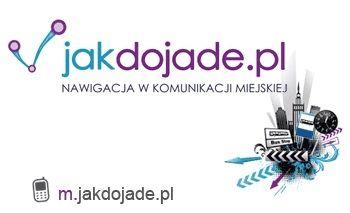 Ułatwienia dla pasażerów komunikacji miejskiej - Aktualności Rzeszów