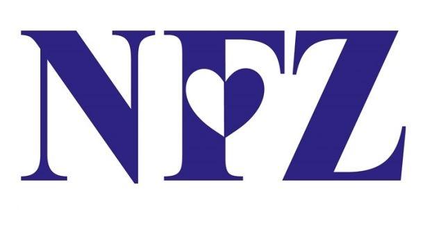 Konsultacje dla mieszkańców w NFZ w Rzeszowie - Aktualności Rzeszów