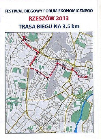 Uwaga kierowcy! W weekend utrudnienia na ulicach Rzeszowa - Aktualności Rzeszów
