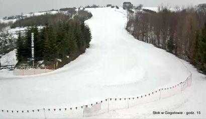 Zbliża się koniec sezonu narciarskiego  - Aktualności Podkarpacie