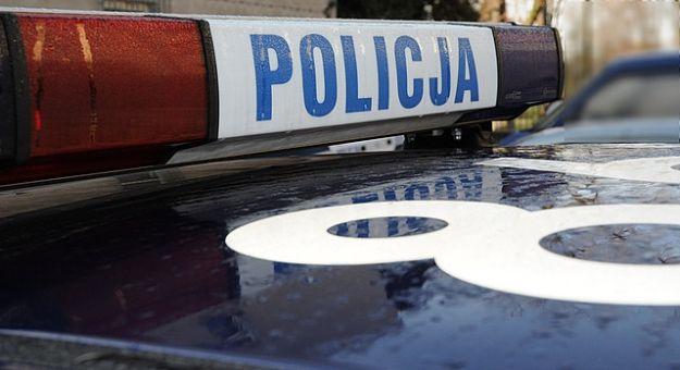 Ciało mężczyzny wyłowiono z rzeki Ropa w Jaśle - Aktualności Podkarpacie