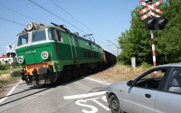 Pociągi nadal będą jeździć - Aktualności Podkarpacie